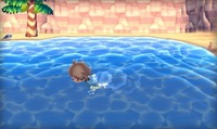 20110608_Animal_Crossing_3ds_01.jpg