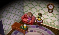 20110608_Animal_Crossing_3ds_02.jpg