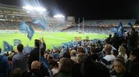 20120413_NewZealand_rugby03.jpg