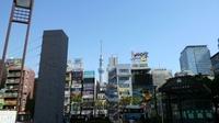 20120513_Tokyo_Skytree02.jpg