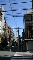 20120513_Tokyo_Skytree03.jpg