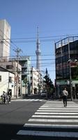 20120513_Tokyo_Skytree04.jpg
