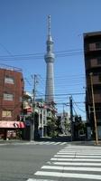20120513_Tokyo_Skytree05.jpg