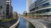 20120513_Tokyo_Skytree10.jpg