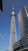 20120513_Tokyo_Skytree11.jpg