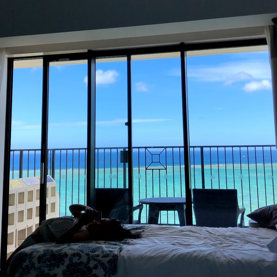 2019_okinawa_resort (3).jpg