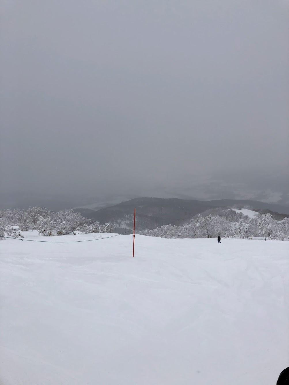 20200203_hokkaido_niseko_snowboard_02.jpg