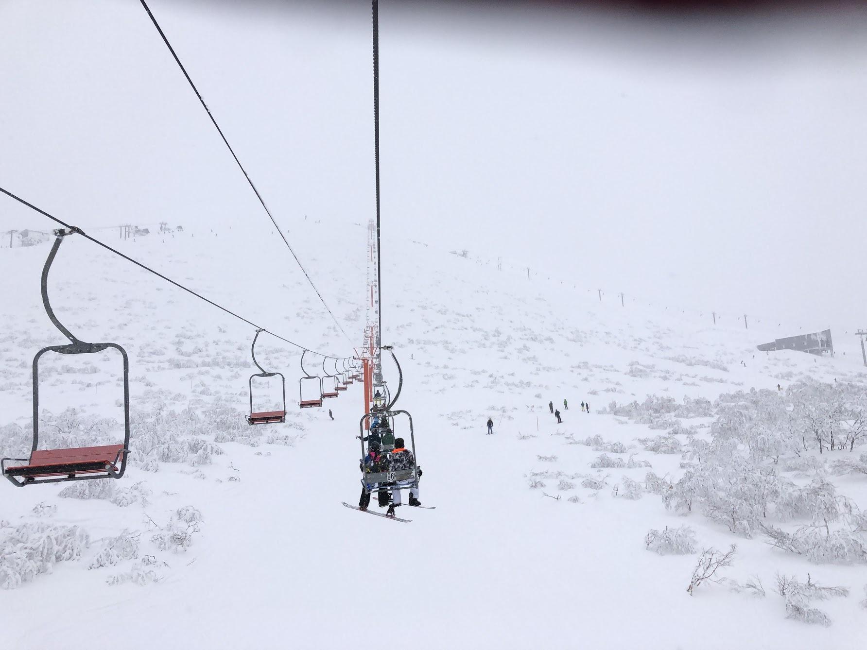 20200203_hokkaido_niseko_snowboard_04.jpg