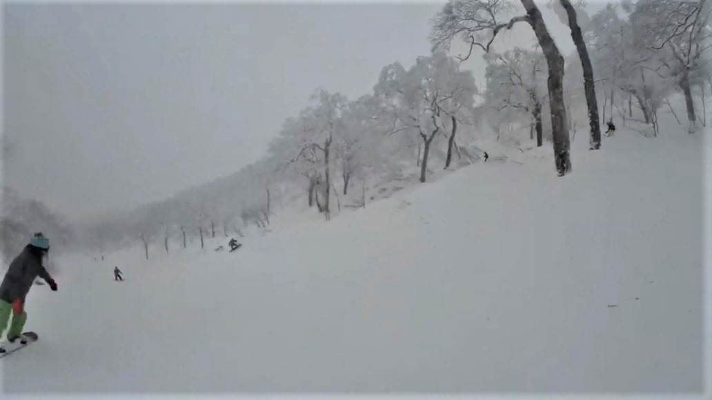 20200203_hokkaido_niseko_snowboard_06.jpg