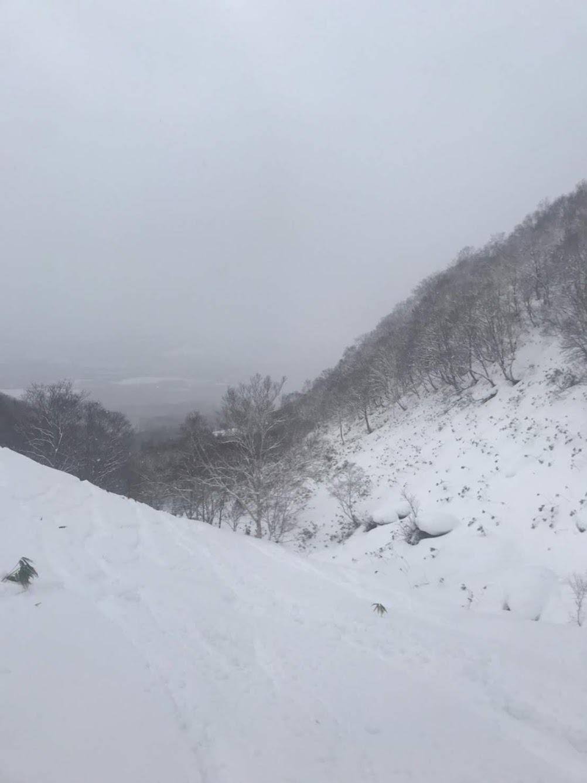 20200204_hokkaido_niseko_snowboard_03.jpg