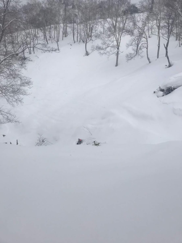 20200204_hokkaido_niseko_snowboard_04.jpg