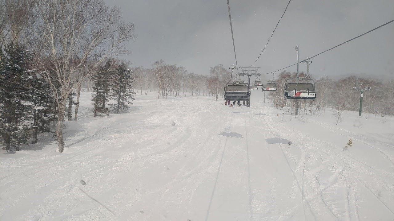 20200204_hokkaido_niseko_snowboard_08.jpg