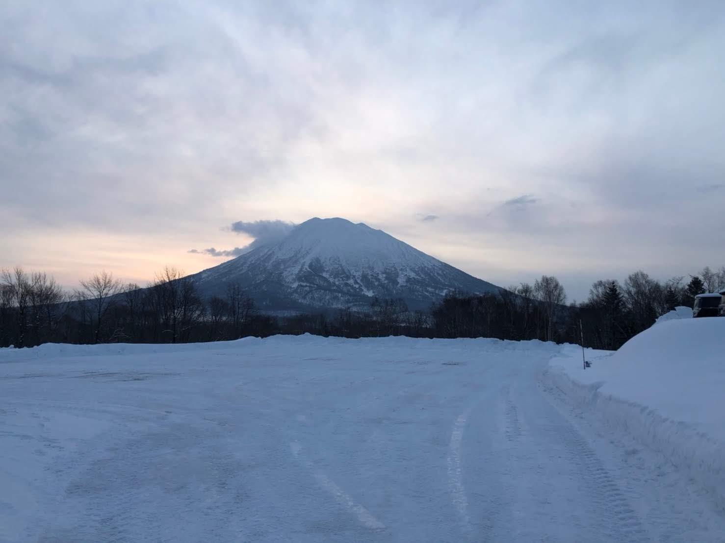 20200204_hokkaido_niseko_snowboard_10.jpg