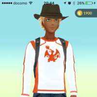 pokemongo20170526.png